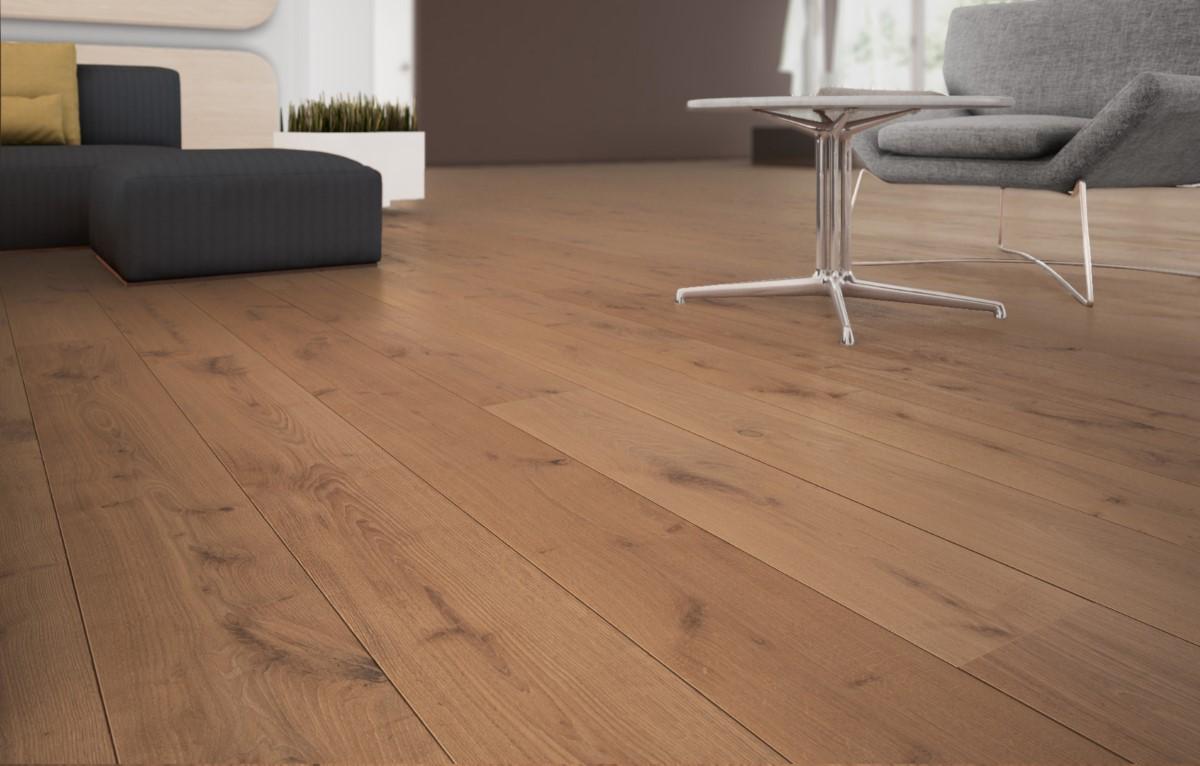 Moderne Houten Vloeren : Houten vloeren easy floors